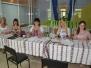 Перший Всеукраїнський форум працівників музеїв