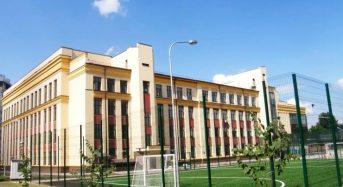 Сергій Савчук: Перший ЕСКО-інвестор почав отримувати повернення своїх інвестицій, вкладених у підвищення енергоефективності школи на Одещині