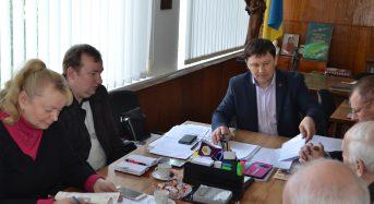 Всеукраїнському музейному форуму бути