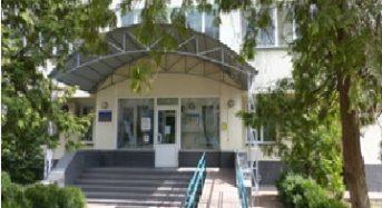 Стан ринку праці та виконання Програми зайнятості по  Переяслав – Хмельницькому регіону