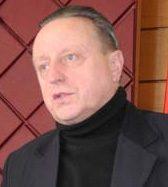 Втрата – помер Юрій Іванович Глазунов