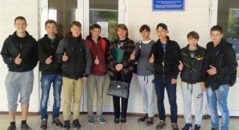 Як ведеться молодим переселенцям в місті Переяславі-Хмельницькому з Донеччини, які ще й залишилися без батьків