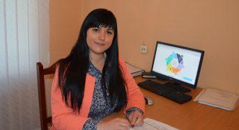 У Переяславі-Хмельницькому подати заяву на реєстрацію шлюбу можна через Інтернет