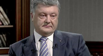 Сьогодні Україна остаточно оформила своє розлучення з Росією – Президент про надання безвізу ЄС