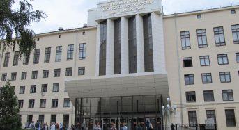 Харківський національний університет міського господарства імені О.М.Бекетова запрошує на навчання