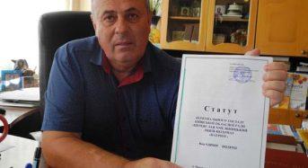 В Переяславі-Хмельницькому вперше створено військовий ліцей на Київщині