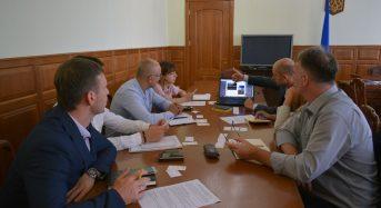 Інвестори із Швейцарії розглядають можливість виробництва інноваційних сонячних панелей в Україні
