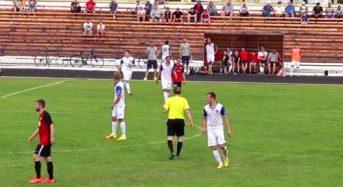 На Київщині розпочалося друге коло чемпіонату з футболу у вищій лізі (огляд туру)
