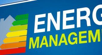 Держенергоефективності опублікувало рекомендації місцевій владі щодо впровадження системи енергетичного менеджменту в бюджетних установах
