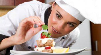 Конкурс з відзначення найкращих закладів ресторанного господарства