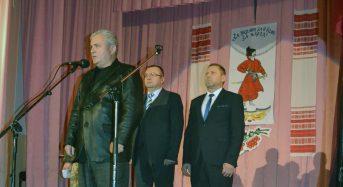В Переяславі-Хмельницькому вшанували захисників України (Фоторепортаж)