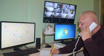 В Переяславі-Хмельницькому працюватиме єдина диспетчерська комунальних служб при міській раді