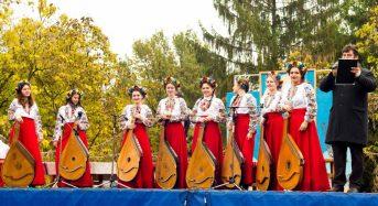 У НІЕЗ «Переяслав» відзначили свято Покрови та День козацтва