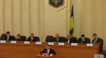 Урядом розпочато процес виплати коштів зекономленої субсидії