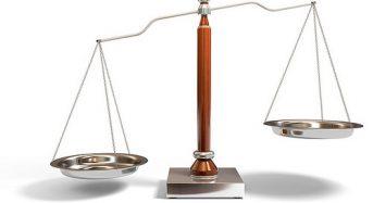 Обмеження монополізму та захист економічної конкуренції за законодавством України