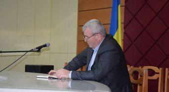 Відбулася робоча нарада за участю керівників комунальних служб міста
