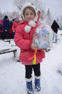 На Київщині відбулося святкування «Благословенні Миколаєм» , фото-10