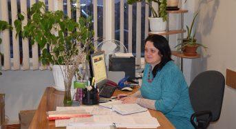 заступник міського голови Валентина Губенко провела щотижневу апаратну нараду керівників управлінь, відділів, служб виконавчих органів соціально-гуманітарного напряму