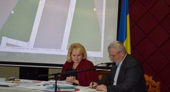Відбулося друге чергове засідання виконавчого комітету Переяслав-Хмельницької міської ради