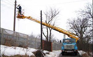 До уваги споживачів електроенергії міста Переяслава-Хмельницького!