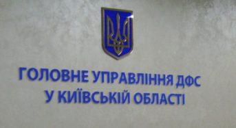 Київська митниця ДФС за принципом «єдиного вікна» оформила у лютому 71% митних декларацій
