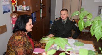 У Переяслав-Хмельницькій міській раді відбулася робоча нарада з обговорення змін до деяких законодавчих актів України щодо посилення захисту прав дітей
