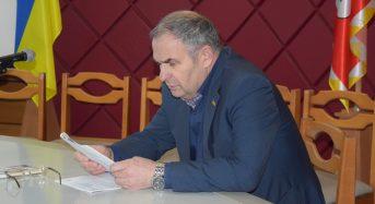 Відбувся семінар – навчання депутатів Переяслав-Хмельницької міської ради VII скликання