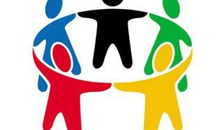 Відбудеться конференція «Учнівське самоврядування – школа демократії»