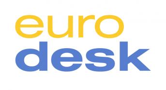 Відбудеться презентація представництва ЄВРОДЕСК в Україні
