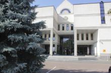 Київська митниця ДФС: у лютому до Держбюджету перераховано більше 4 млрд. грн. митних податків