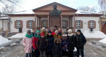 На Київщині Національний історико-етнографічний заповідник «Переяслав» відзначає Шевченківські дні