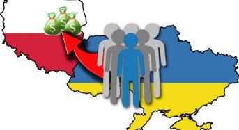 Офіційна робота в Польщі від прямого роботодавця