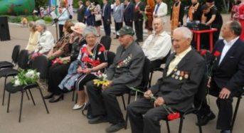 Єлизавета Миздренко для ветеранів праці влаштовує незабутні поїздки
