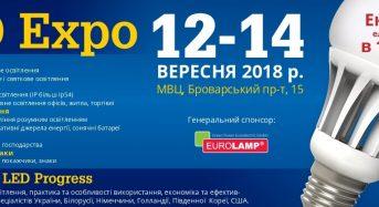 До відома міських голів – членів Асоціації «Енергоефективні міста України», підписантів Угоди Мерів, партнерів та експертів у сфері енергозбереження та енергоефективності