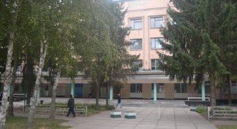 Переяслав-Хмельницька ЦРЛ отримала новий сучасний ренгенапарат