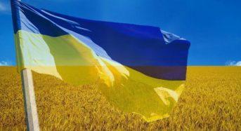 Сімнадцять років українську армію грабували і розпродавали – спеціальна комісія з питань розкрадання майна Збройних Сил оприлюднила свіжі дані. За ними – Міноборони втратило сотні тисяч одиниць техніки та озброєння, а також десятки тисяч гектарів землі. Трьом екс-міністрам вже оголосили підозру. Справу нині розглядають слідчі Державного бюро розслідувань