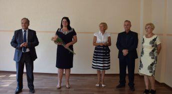 У Переяславі відкрили інклюзивно-ресурсний центр