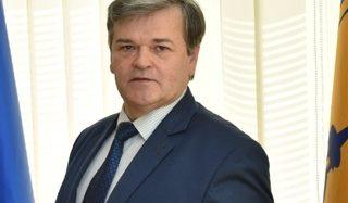 У переяславському університеті корупції немає