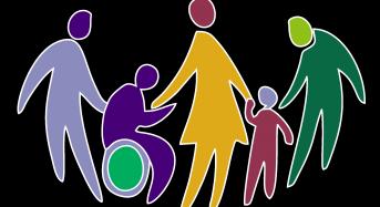 Про затвердження Порядку надання щорічної разової адресної грошової допомоги сім'ям, які складаються з двох та більше осіб із інвалідністю, в т.ч. дітей із інвалідністю, особам із інвалідністю, які опинилися у складних життєвих обставинах, одиноким особам із інвалідністю, особам з інвалідністю по зору та слуху І  та ІІ груп, в т.ч. дітям з вадами зору та слуху, за рахунок коштів обласного бюджету