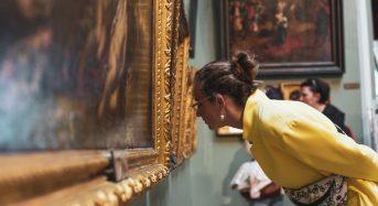 До яких київських музеїв можна безкоштовно зайти у грудні – перелік