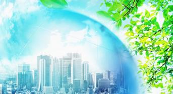 Перевірте стан атмосферного повітря у своєму місті