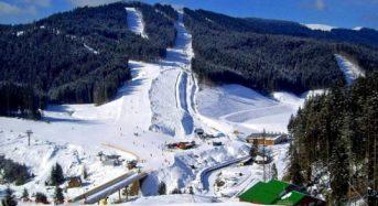 Зимові курорти Карпат, де можна весело і недорого відпочити