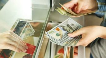 Доларова свобода. Як зміняться валютні операції?