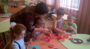 «Міжнародний День спонтанного прояву доброти» подарував дітям радість та навчив дарувати добро