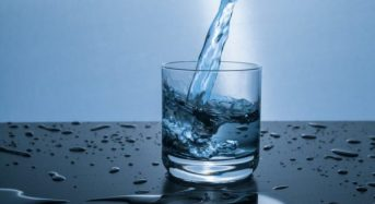 Проблема якості води у Переяславі відсутня!