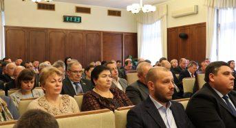 Київщина входить в п'ятірку найбільш розвинених регіонів країни