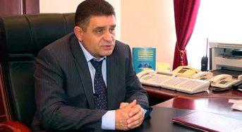 Публічний звіт голови Київської обласної державної адміністрації про підсумки роботи у 2018 році