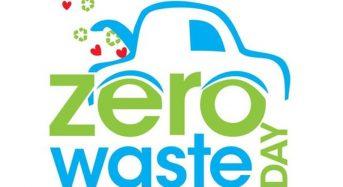 """Оголошено 100 шкіл-переможниць проекту Zero Waste School від Klitschko Foundation. Місцева """"третя"""" школа  в сотні"""