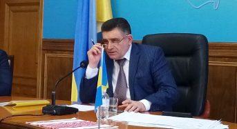 Голова КОДА: На Київщині відкриють реабілітаційний центр для учасників АТО