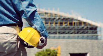 В Україні можуть запровадити електронну систему в сфері будівництва